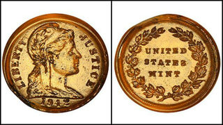 This one of a kind World War II Era penny is worth more than you think
