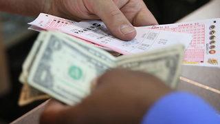 $9.4 million lottery ticket unclaimed in Poulsbo