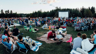 Outdoor movies at Magnuson Park canceled due to security concerns