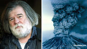 Grant Haller, who worked from 1974 until 2009 at the Seattle Post-Intelligencer, received multiple awards for his May 18, 1980 photograph of the Mount St. Helens eruption. Haller died July 26, 2017 at age 72.