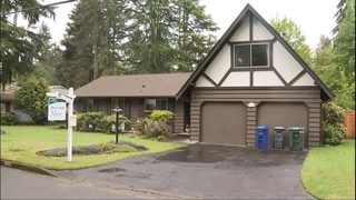 King County home prices up $100k within a year
