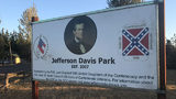 VIDEO: Group vows to protect confederate monuments