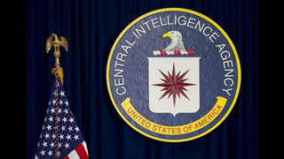 Deal reached in lawsuit over harsh CIA interrogations
