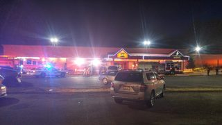 2 killed in shooting at Skyway bowling alley