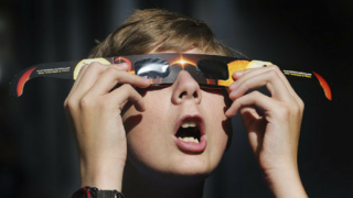RECALL: Dutch Bros recalls eclipse glass