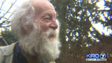 82-year-old Charles Emery is one of the three brothers arrested in a child sex abuse investigation.