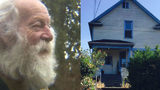 VIDEO: Brothers in their 70s and 80s arrested in child sex abuse case