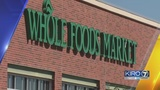 VIDEO: Amazon to lower prices at Whole Foods