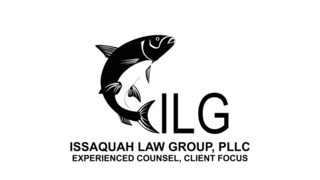 Issaquah Law Group, PLLC