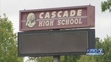 VIDEO: New allegations of sexual misconduct against Everett teacher