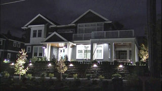 Mercer Island to vote on tight home building controls