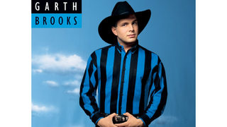 Garth Brooks bringing tour to Tacoma