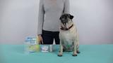 Add individual needs like baby food, prescription medication, and pets.
