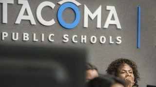 Tacoma Schools eliminates 13 more positions in latest round of layoffs