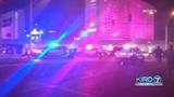 VIDEO: Las Vegas Massacre Team Coverage