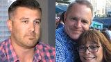 VIDEO: Lake Stevens man turns ambulance into lifeline during Las Vegas shooting