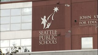 Investigation: Seattle special education teacher