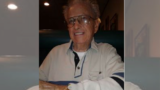 Silver alert issued for missing Mount Vernon man