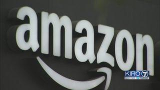 Regional bid for Amazon
