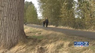 Storm forces closure of popular Riverwalk Trail in Puyallup