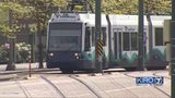 VIDEO: Sound Transit 3