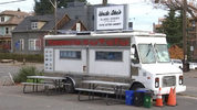 Taqueria Sotelo, the name of the truck business, has attracted a loyal following.