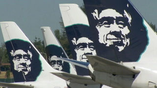 Alaska Airlines tickets, with $39 special, now on sale for Paine Field flights