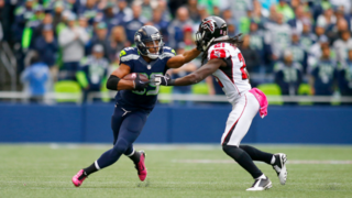 Game Preview: Seahawks look to move into first place in NFC West with…
