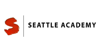 Seattle teacher investigated amid online sexual misconduct allegations