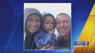 Police: Death of 3 inside Bellingham home appears to be murder-suicide