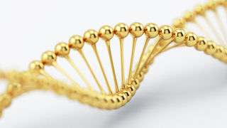 Could gold become the go to treatment for cancer?