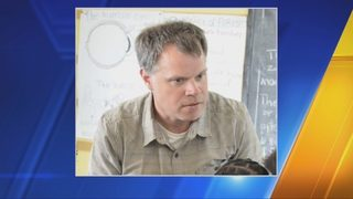 Seattle Academy teacher suspended, accused of having images of child porn