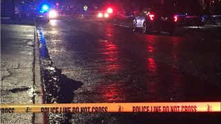 Seattle police investigating fatal shooting in Central District