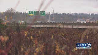 A $6.30 toll between Lake Stevens and Everett? State Rep warns it