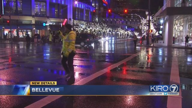 bellevue square locked down after jewelry store robbery