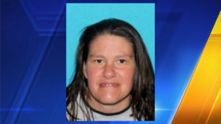 Woman reported missing in South King County found safe
