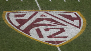 Pac-12 addresses football scheduling issues going into 2018