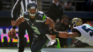 Game Preview: Seahawks make rare trip to Jacksonville, looking for third win in a row
