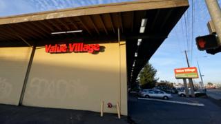Value Village sues Washington attorney general over demands