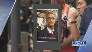 King County executive orders review of police shooting inquests