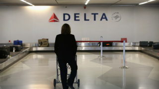 Delta orders 100 Airbus jets valued at over $12.7 billion