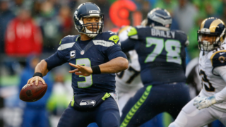 Game Preview: Seahawks face Los Angeles Rams with playoffs on the line