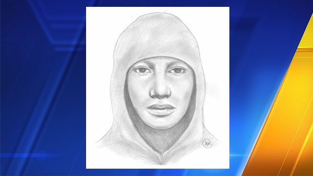Redmond police still searching for suspect in armed robbery