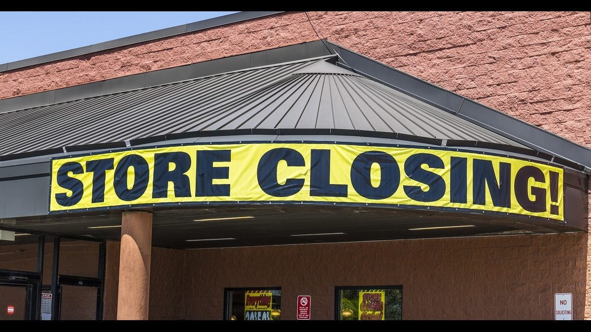 0297630a8a These major retailers are closing 1