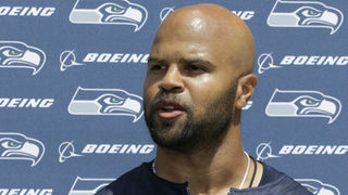 Report: Seahawks would allow DC Kris Richard out of contract