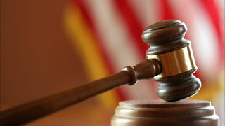 Baby sitter gets 8 years in Lakewood boy