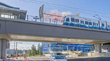 Democrats worry planned cuts to car-tab fees could endanger Tacoma light rail