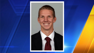 Washington State football player had brain damage at suicide