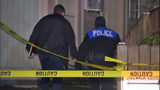 VIDEO: Man killed in Tacoma shooting