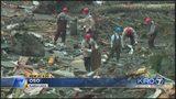 Franz asks for more money to judge landslide risks